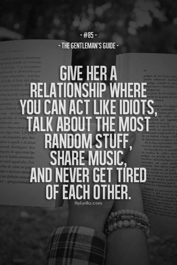 144 Relationships Advice Quotes To Inspire Your Life 3