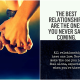144 Relationships Advice Quotes To Inspire Your Life