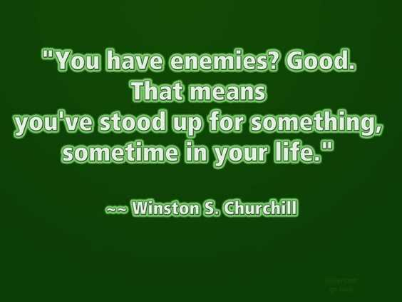 153 Winston Churchill Quotes Everyone Need to Read Courage 10