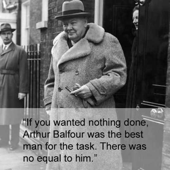153 Winston Churchill Quotes Everyone Need to Read Courage 2