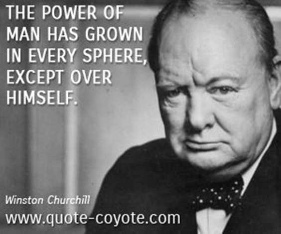153 Winston Churchill Quotes Everyone Need to Read Courage 5