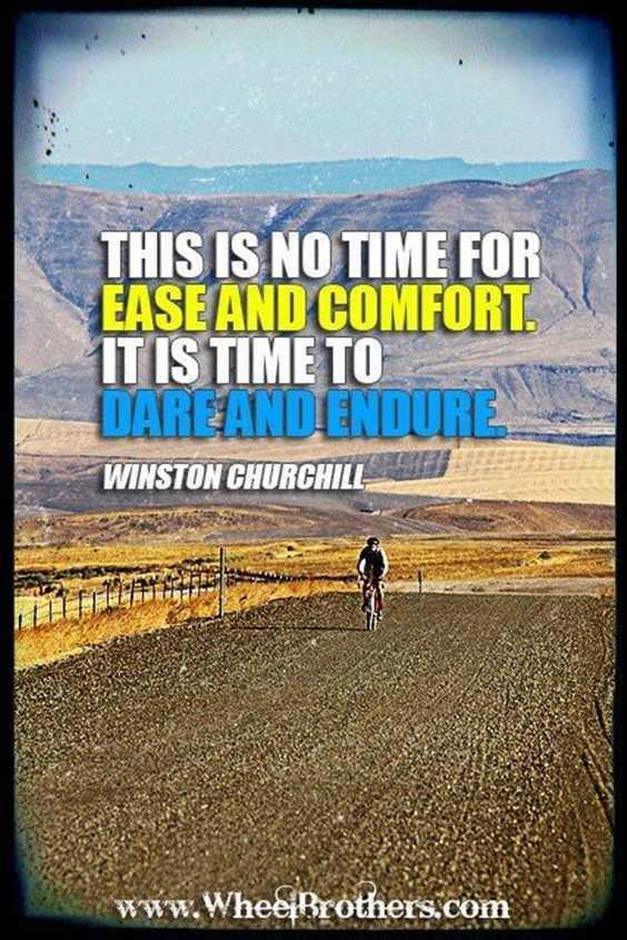 153 Winston Churchill Quotes Everyone Need to Read Democracy 8
