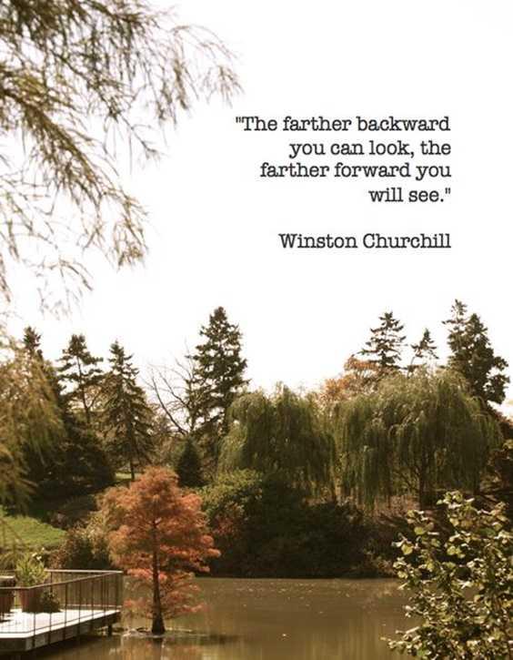 153 Winston Churchill Quotes Everyone Need to Read Democracy 9