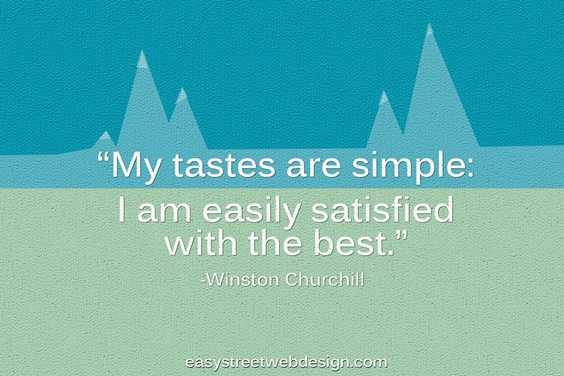 153 Winston Churchill Quotes Everyone Need to Read Funny 13