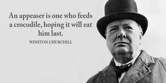 153 Winston Churchill Quotes Everyone Need to Read Funny 15