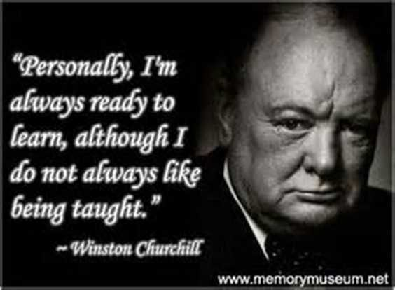 153 Winston Churchill Quotes Everyone Need to Read Funny 16