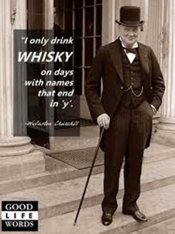 153 Winston Churchill Quotes Everyone Need to Read Funny 2