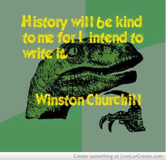 153 Winston Churchill Quotes Everyone Need to Read Funny 3