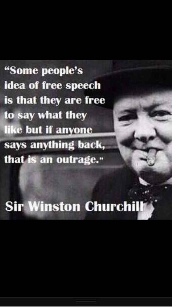 153 Winston Churchill Quotes Everyone Need to Read Inspiration 10