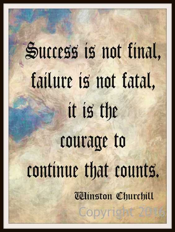153 Winston Churchill Quotes Everyone Need to Read Inspiration 11
