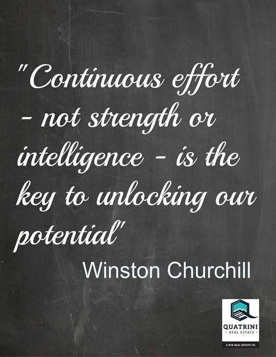 153 Winston Churchill Quotes Everyone Need to Read Inspiration 13