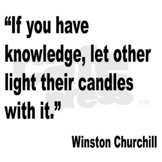153 Winston Churchill Quotes Everyone Need to Read Inspiration 14