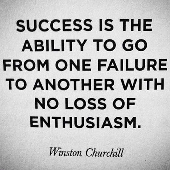 153 Winston Churchill Quotes Everyone Need to Read Inspiration 17