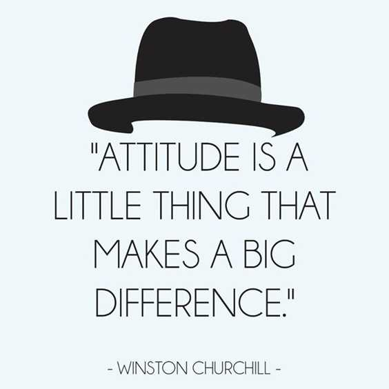 153 Winston Churchill Quotes Everyone Need to Read Inspiration 23
