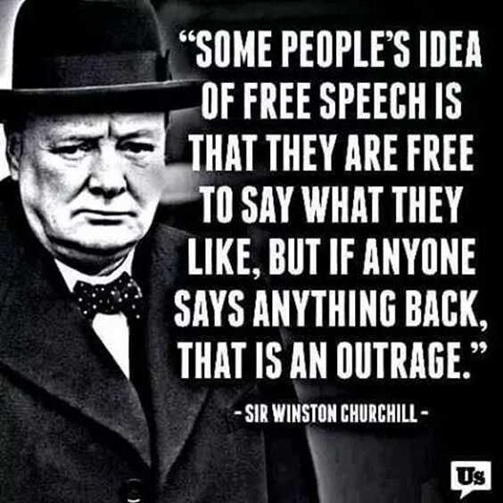 153 Winston Churchill Quotes Everyone Need to Read Inspiration 29