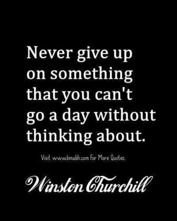 153 Winston Churchill Quotes Everyone Need to Read Inspiration 31