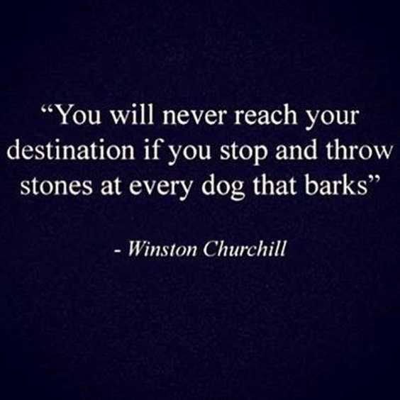 153 Winston Churchill Quotes Everyone Need to Read Inspiration 37