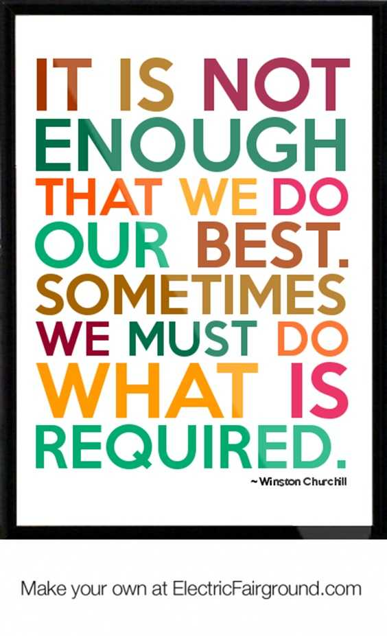 153 Winston Churchill Quotes Everyone Need to Read Inspiration 39