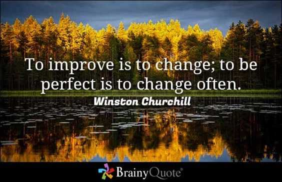 153 Winston Churchill Quotes Everyone Need to Read Inspiration 40