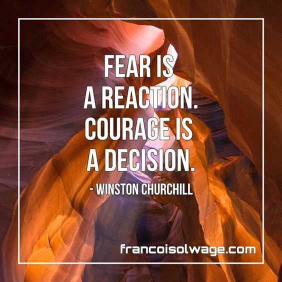 153 Winston Churchill Quotes Everyone Need to Read Inspiration 41
