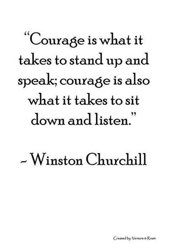 153 Winston Churchill Quotes Everyone Need to Read Inspiration 5