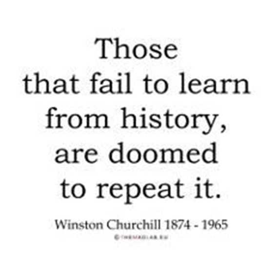 153 Winston Churchill Quotes Everyone Need to Read Inspiration 7