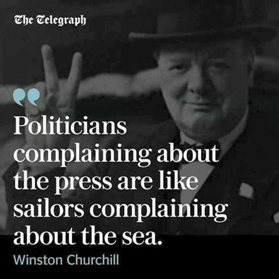 153 Winston Churchill Quotes Everyone Need to Read Inspiration 8