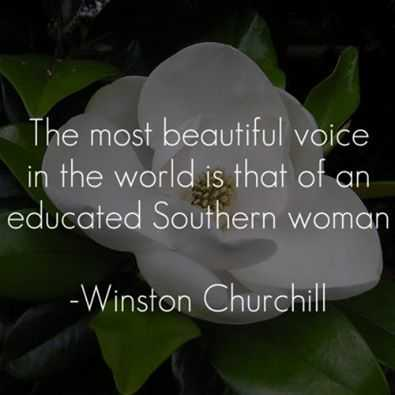 153 Winston Churchill Quotes Everyone Need to Read Love 4