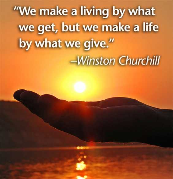 153 Winston Churchill Quotes Everyone Need to Read Never Give Up 1