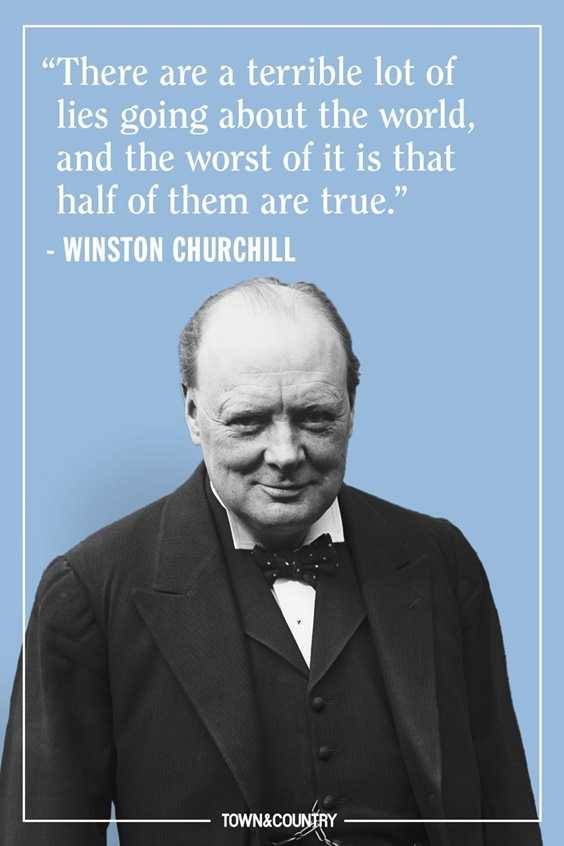 153 Winston Churchill Quotes Everyone Need to Read Never Give Up 13