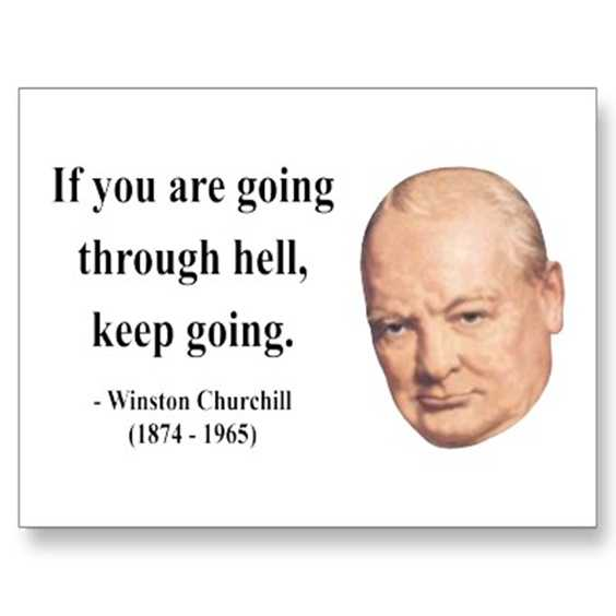 153 Winston Churchill Quotes Everyone Need to Read Never Give Up 4