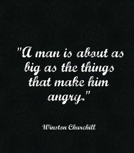 153 Winston Churchill Quotes Everyone Need to Read Never Give Up 6