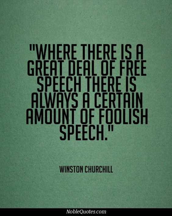 153 Winston Churchill Quotes Everyone Need to Read Socialism 6