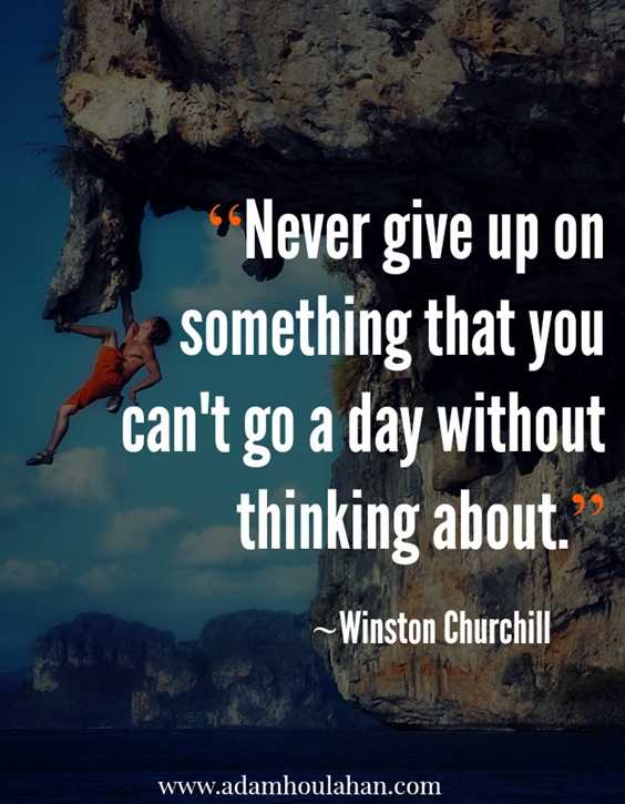 153 Winston Churchill Quotes Everyone Need to Read Success 1