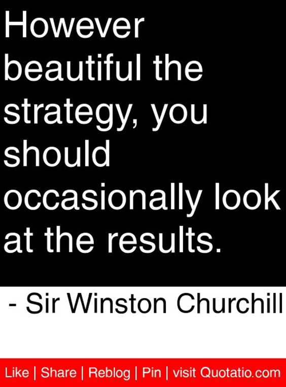 153 Winston Churchill Quotes Everyone Need to Read Success 10