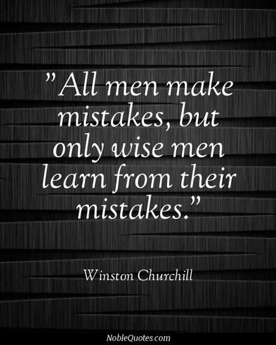 153 Winston Churchill Quotes Everyone Need to Read Success 14