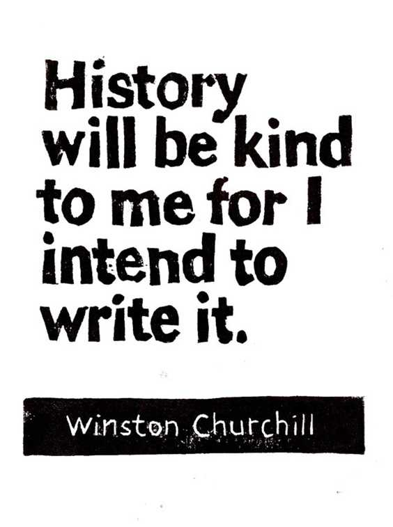 153 Winston Churchill Quotes Everyone Need to Read Success 19