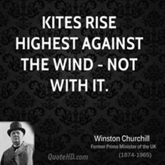 153 Winston Churchill Quotes Everyone Need to Read Success 23