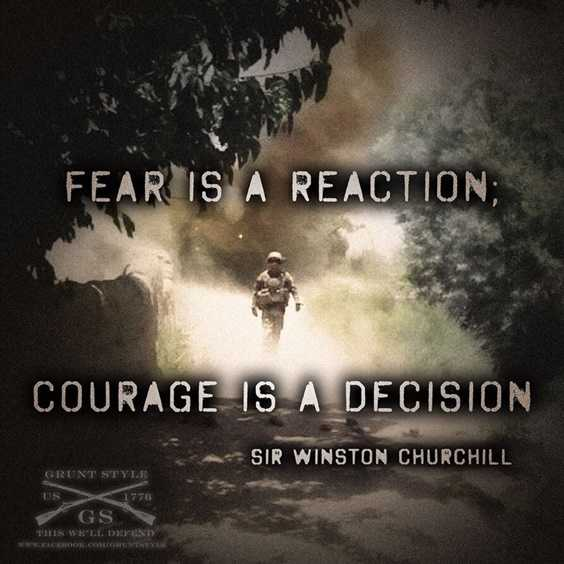 153 Winston Churchill Quotes Everyone Need to Read Success 24