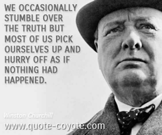 153 Winston Churchill Quotes Everyone Need to Read Success 25