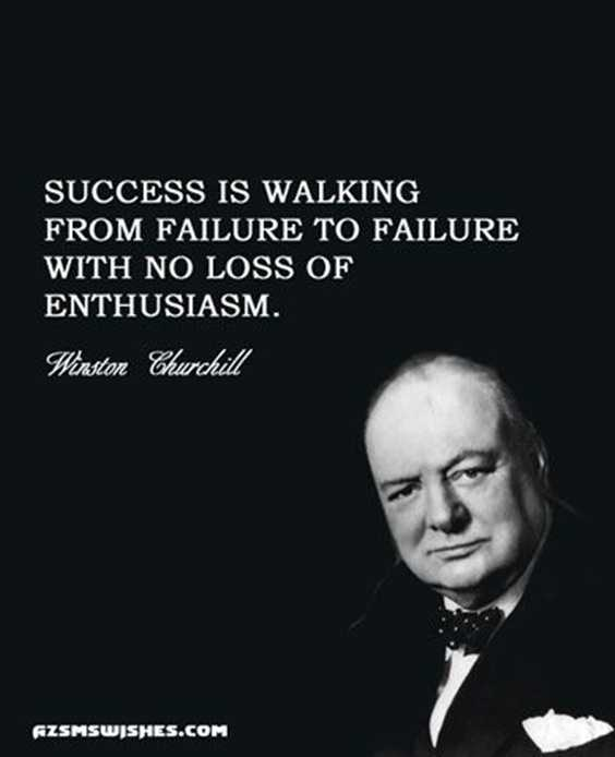 153 Winston Churchill Quotes Everyone Need to Read Success 26