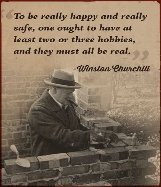153 Winston Churchill Quotes Everyone Need to Read Success 5