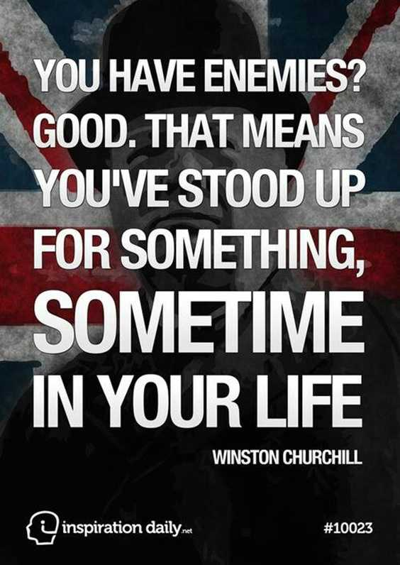 153 Winston Churchill Quotes Everyone Need to Read Success 7