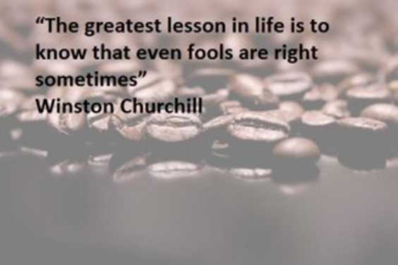 153 Winston Churchill Quotes Everyone Need to Read Success 8