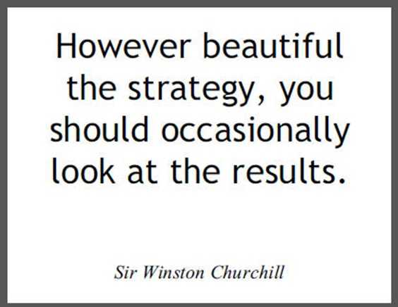 153 Winston Churchill Quotes Everyone Need to Read Success 9