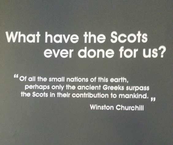 153 Winston Churchill Quotes Everyone Need to Read War 10
