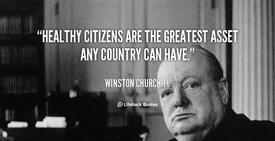 153 Winston Churchill Quotes Everyone Need to Read War 11