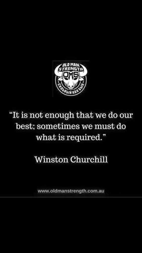 153 Winston Churchill Quotes Everyone Need to Read War 8