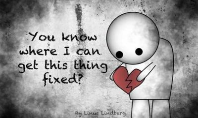 Top 70 Broken Heart Quotes And Heartbroken Sayings 2