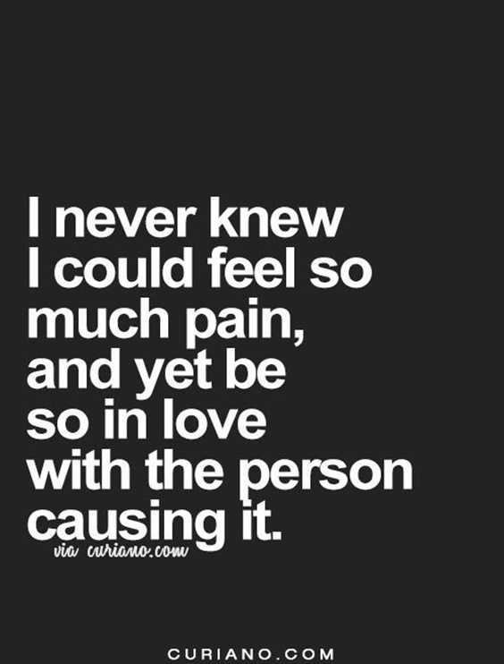 Top 70 Broken Heart Quotes And Heartbroken Sayings ...